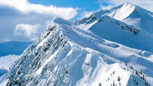 snow-mountain-top-2880x1800